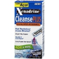 Xenadrine Cleanse 14packets-Acai Berry