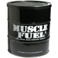 Muscle Fuel 2.2lb