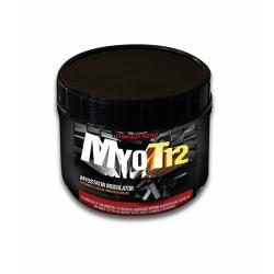 MyoT12