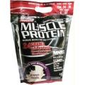 Muscle Protein 4.4lb-Vanilla