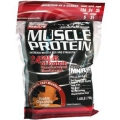 Muscle Protein 1.65lb-Chocolate