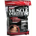Muscle Protein 1.65lb-Cookies and Cream