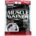 Muscle Gainer 8.8lb-Vanilla