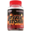Fire Storm 120c