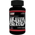 Kre-Alkalyn Creatine 120c