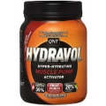 Hydravol 800gr Fruit Punch