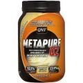 Metapure Q2 2lb Vanilla