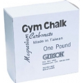 Chalk 1lb (8/2oz Blocks)
