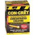 Con-cret 38.4g