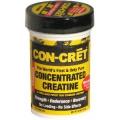 Con-cret 19.2g