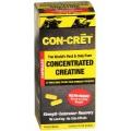 Con-cret 750mg 48c