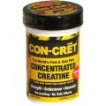 Con-cret 750mg 24c