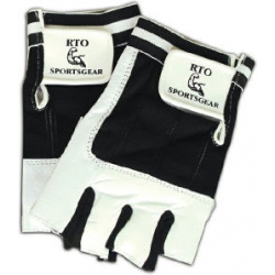 Workout Gloves L