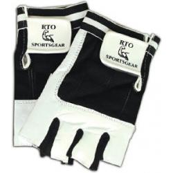 Workout Gloves XL