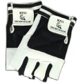 Workout Gloves 2XL