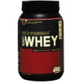 100% Gold Standard Whey 2lb-Extreme Milk Chocolate