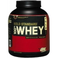 100% Gold Standard Whey 5lb-Extreme Milk Chocolate