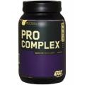Pro Complex 2.3lb-Vanilla Creme