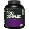 Pro Complex 4.6lb-Milk Chocolate