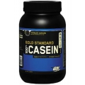 100% Casein Gold Standard 2lb-Chocolate Supreme