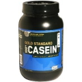 100% Casein Gld Std 2lb Cc Cookies And Cream