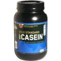 100% Casein Gld Std 2lb Chp Chocolate Peanut Butte
