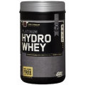 Hydrowhey 1.75lb-Turbo Chocolate
