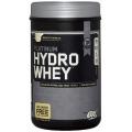 Hydrowhey 1.75lb-Vanilla