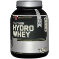 Hydrowhey 3.5lb-Strawberry