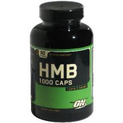 HMB 1000mg 90c