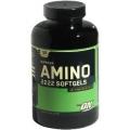 Superior Amino 2222 150c