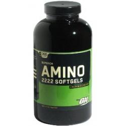 Superior Amino 2222 300c