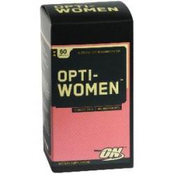 Opti-Women 60c