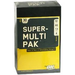 Super Multi Pack 30pks