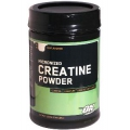 Creatine Powder 1200g