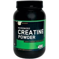 Creatine Powder 2000g