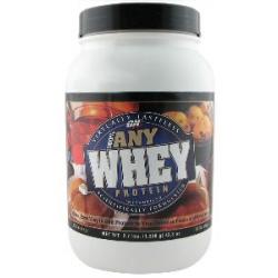 Any Whey 60srv