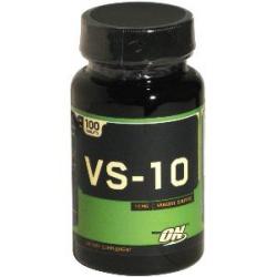 Vs-10 Vanadyl Sulfate 100t