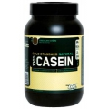 100% Casein Natural 2lb Cho Chocolate Creme