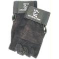Ultra Wrap Glove S