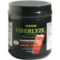 Fiberlyze 1lb-Fruit Punch