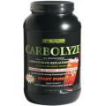 Carbolyze 4.4lb-Fruit Punch