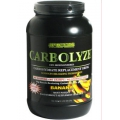 Carbolyze 4.4lb-Banana