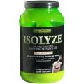 Isolyze 2lb-Chocolate