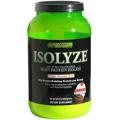 Isolyze 2lb-Cherry Vanilla
