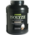Isolyze 4lb-Vanilla