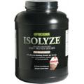 Isolyze 4lb-Cherry Vanilla