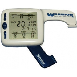Warrior Digital Caliper
