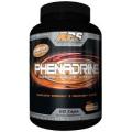 Phenadrine 60c