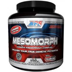 Mesomorph 1lb-Tropical Punch